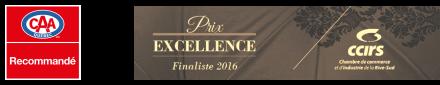 RECOMMANDÉ-CAA-FINALISTE-CHAMBRE-COMMERCE-RIVE-SUD-LEGAULT-DUBOIS