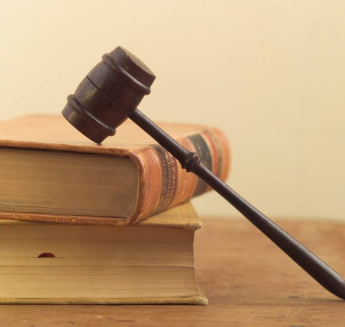 LEGAL EXPERTISE AND HIDDEN DEFECT