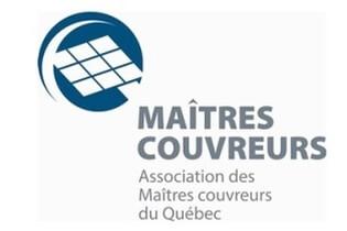 Association Des Maitres Couvreurs Du Québec AMCQ