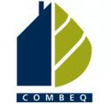 COMBEQ