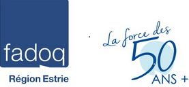 Logo bleu pale