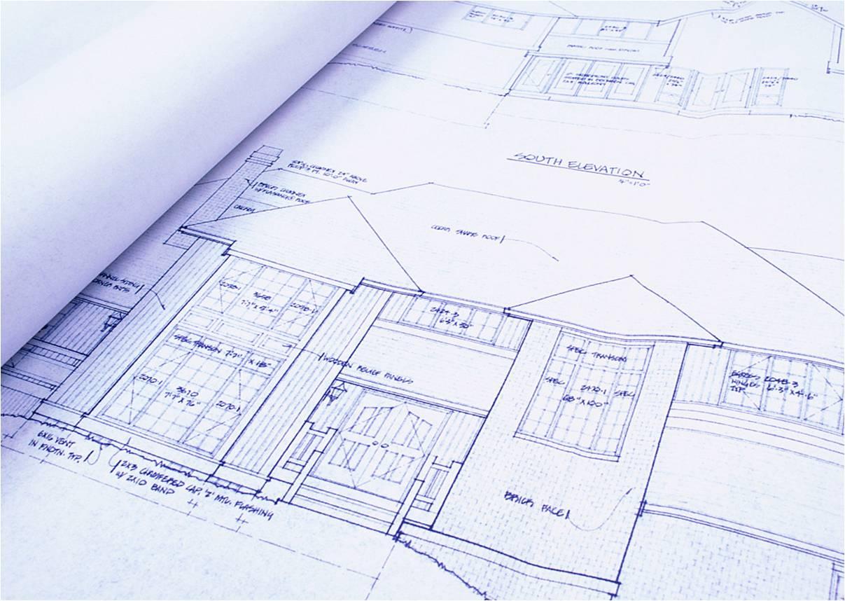 Formation code du bâtiment