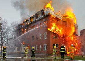 FirePhotography
