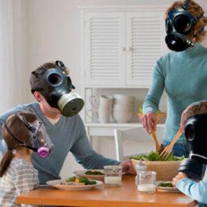 Vermiculite : Votre Isolant Contient-il De L'amiante ?