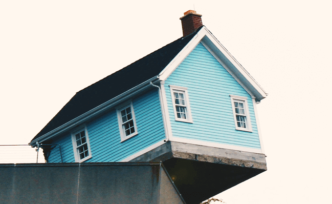 inspection préachat maison