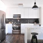 Flip Immobilier : Faites Attention Aux Défauts Cachés
