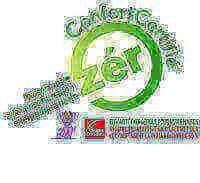 owens corning confort certifie net zero