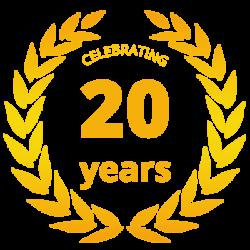 20YEARS-ANGLAIS