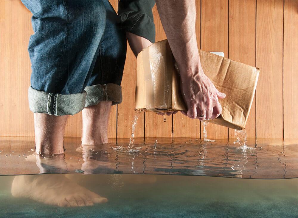 Chauffe-eau : évitez Les Complications Avec Une Installation De Qualité