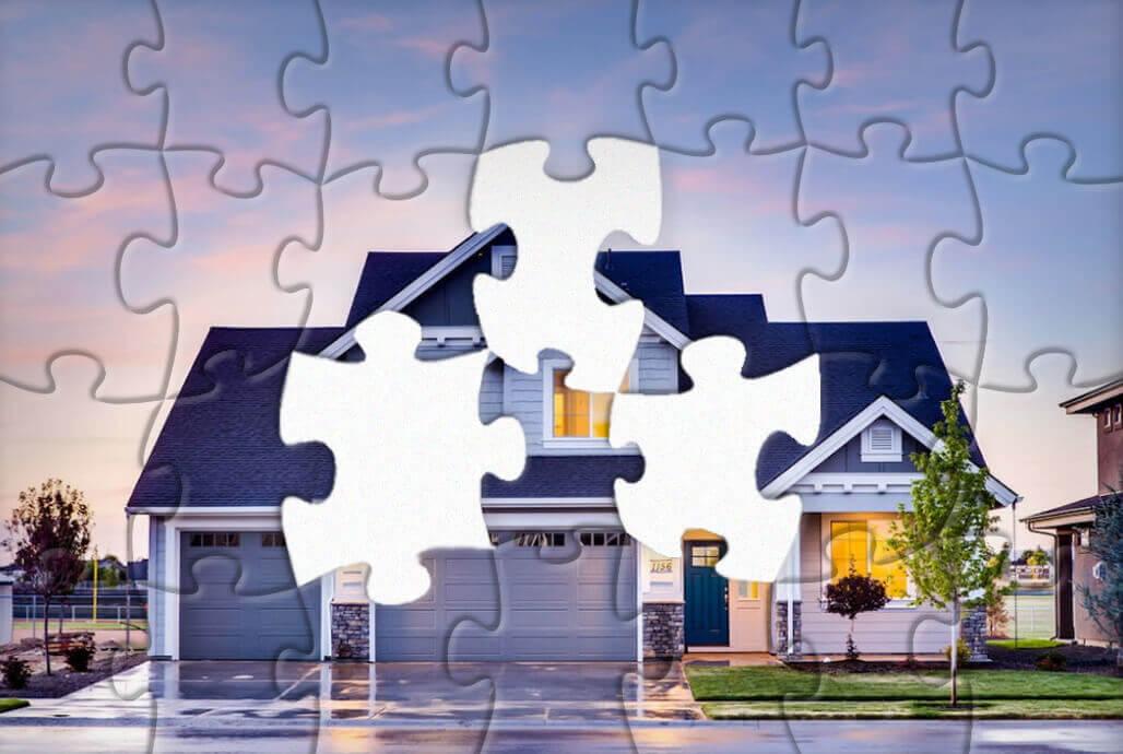Connaissez-vous Bien Votre Maison ? 3 Situations à Surveiller Pour éviter Les Problèmes