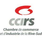 CCIRS_PRIX_EXCELLENCE_2010-LEGAULT-DUBOIS