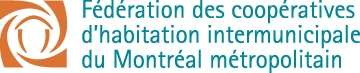 FÉDÉRATION DES COOPÉRATIVES D'HABITATION INTERMUNICIPALE DU MONTRÉAL MÉTROPOLITAIN