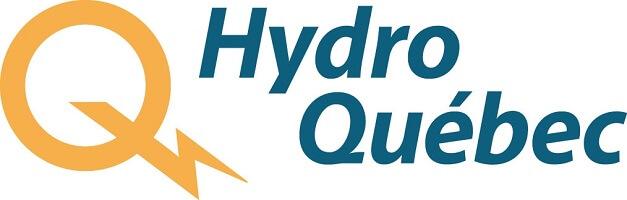 HYDRO-QUÉBEC - INSPECTEUR EN BÂTIMENT, EFFICACITÉ ÉNERGÉTIQUE ET EXPERTISE EN BÂTIMENT