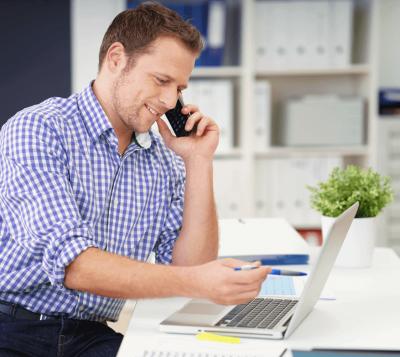 consultation-technique-telephone-expert