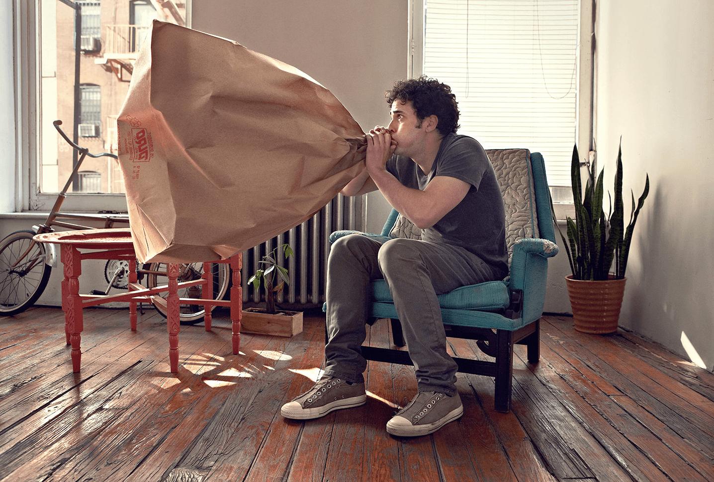 vendez votre maison du 1er coup 3 trucs pour r duire votre stress. Black Bedroom Furniture Sets. Home Design Ideas