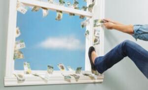 Remplacement Et Réparation Des Fenêtres