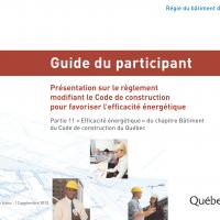 RBQ-Guide-participant-reglement-efficacite-energetique-Partie11