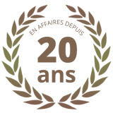 LEGAULT-DUBOIS-20ANS_F