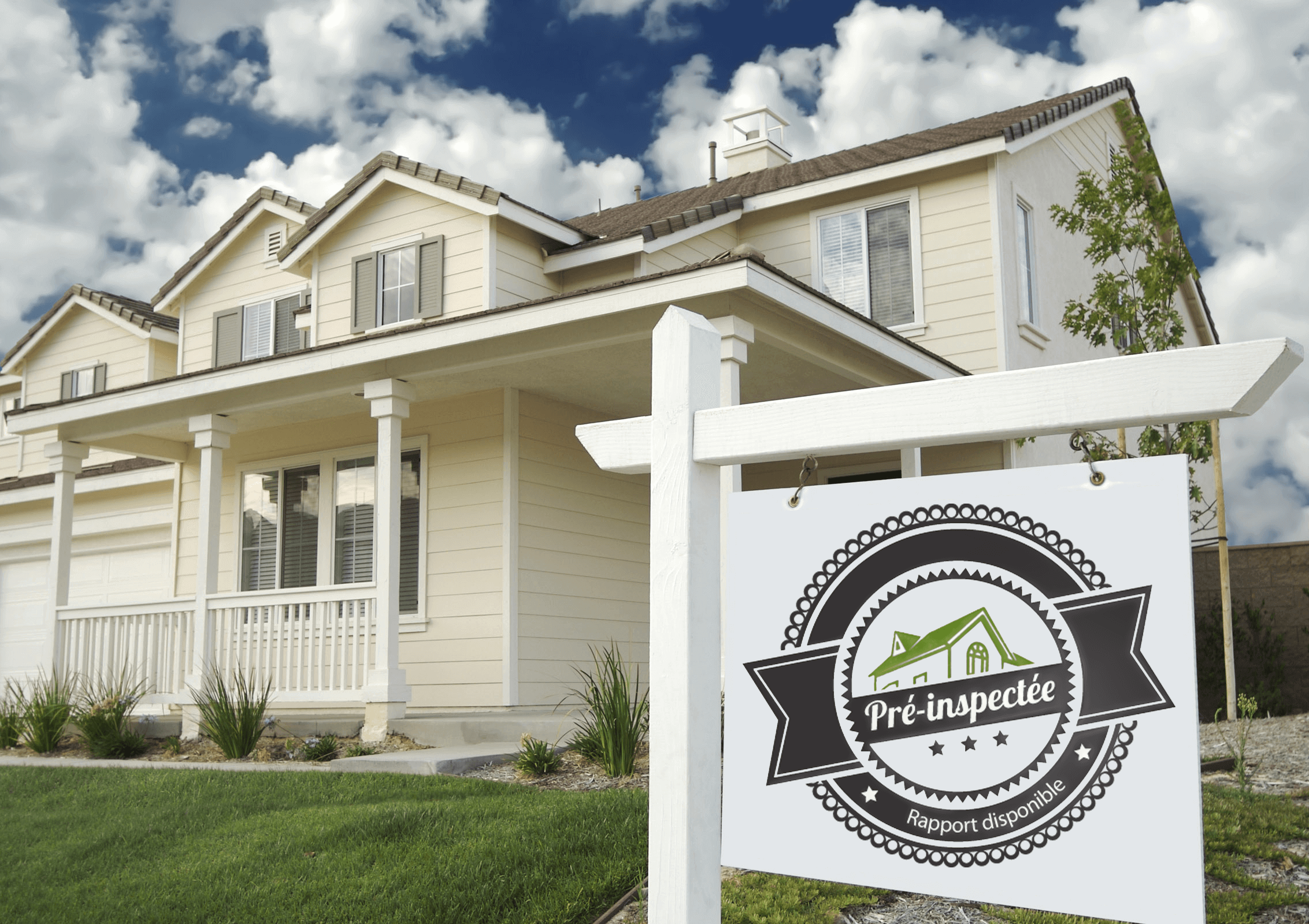 Selling Your Home? Have It Inspected Before And Avoid Future Problems