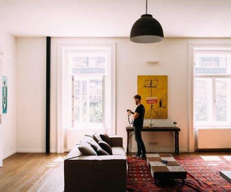 inspection pour achat maison condo