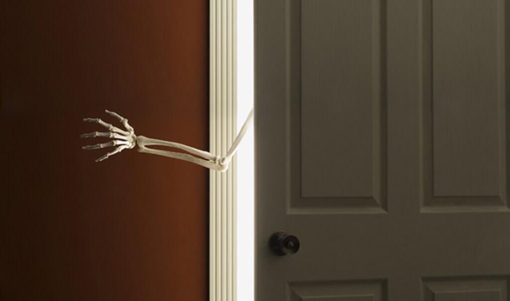 Achat D'un « Flip » : Des Squelettes Dans Le Placard ?