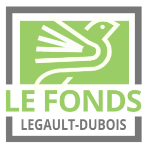 MK_FONDS_LD_LOGO_OISEAU_2018-08-16-SG