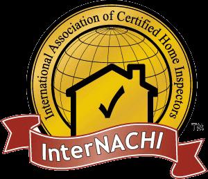 INTERNACHI - INSPECTEUR EN BÂTIMENT