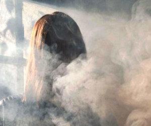 diffusion fumee condo, fumee cannabie condo