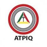 ATPIQ - INSPECTEUR EN BÂTIMENT, PRÉVENTION INCENDIE ET INSPECTION DE CONFORMITÉ