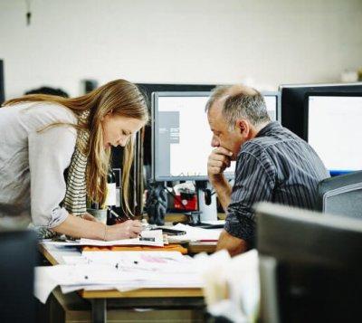 expertise légale bâtiment inspection