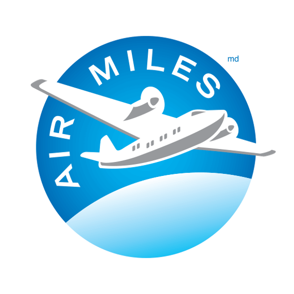 recompenses air miles