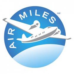 a-votre-service-programme-de-recompenses-air-miles-bloc-pub62350-AIRMILES-Fr-C