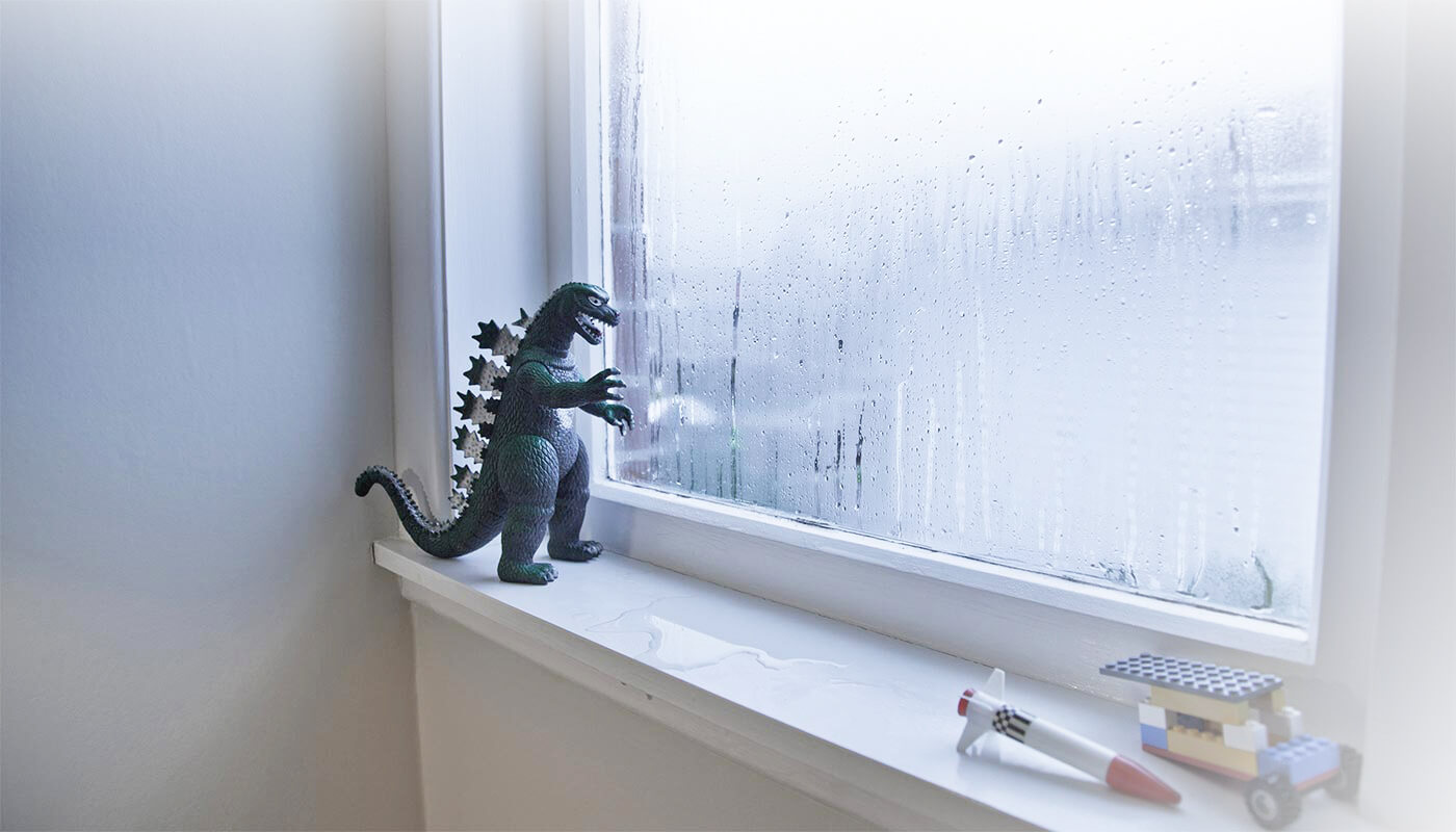 Humidité Dans Une Maison condensation et humiditÉ   obtenez la solution   entreprise caa