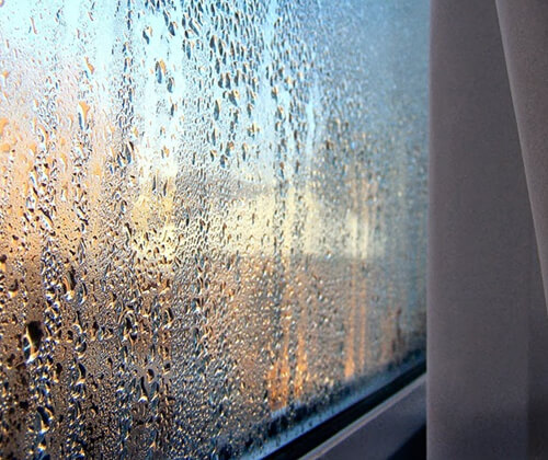 CONDENSATION-PROBLEME-BATIMENT-INSPECTION