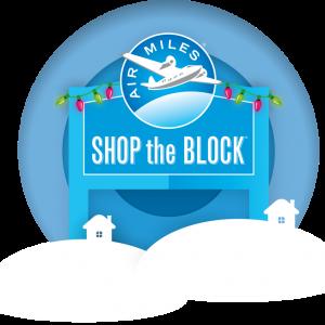 SHOP-BLOCK_LOGO