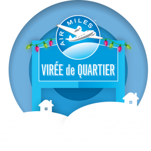 VIREE-QUARTIER_LOGO