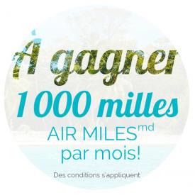CONCOURS_AIR-MILES-LEGAULT-DUBOIS-INSPECTION