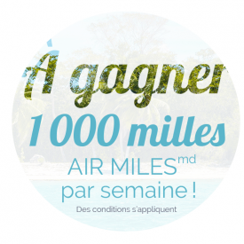 CONCOURS_1000-AIR-MILES-LEGAULT-DUBOIS-SEMAINE