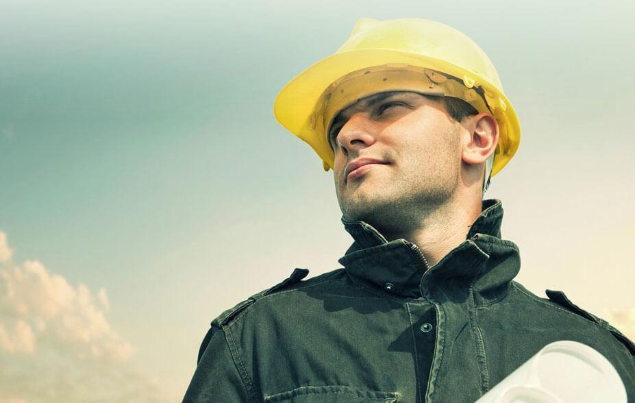 legault-dubois inspection expertise