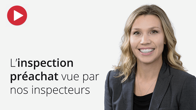 VIDEO-INSPECTION-PREACHAT-INSPECTEUR